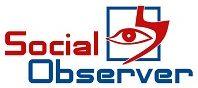 Social Observer