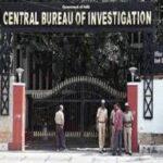 CBI registers case in Kerala Govt's LIFE Mission project.