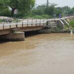 Punjab cancels tenders of Sarhind feeder, engineers on the radar