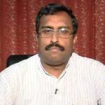 Ram Madhav Senior BJP leader attacks Congress on their tweet against Prime Minister