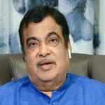 Union Minister Nitin Gadkari to inaugurate 34 road projects in Madhya Pradesh